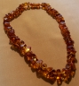 Amber Necklaces ANECK11