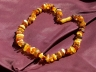 Amber Necklaces ANECK12